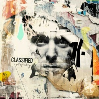Classified - They Call This (Hip Hop)