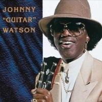 Johnny Guitar - Un Homme Et Une Femme