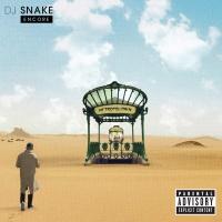 DJ Snake - Let Me Love You
