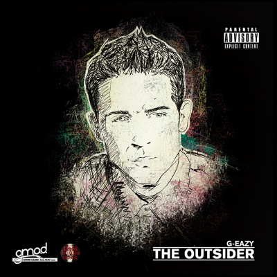 G-Eazy - The Outsider