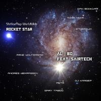 al l bo - Rocket Star (Sairtech Remix)